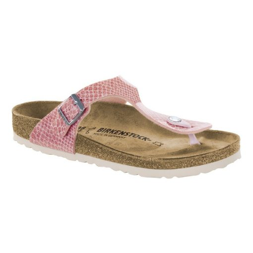 Birkenstock Gizeh Clas. női papucs