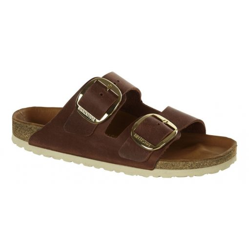 Birkenstock Arizona Big Buckle női papucs